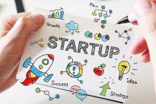 Журнал Forbes опубликовал список 30 лучших украинских стартапов