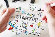 Три украинских стартапа попали в акселерационную программу Startup Grind Global 2020 в Кремниевой долине