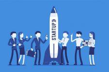 iForum-2021: стало известно, сколько проектов получило финансирование из Украинского фонда стартапов