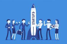 ТОП-5 помилок FinTech-стартапів і як їх уникнути