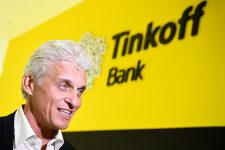 Яндекс покупает Тинькофф Банк: что будет делать Олег Тиньков после слияния