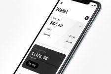 Uber Money набирает команду в Индии для разработки финансовых продуктов