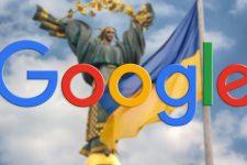 Денежный грант и сайт с советами: Google поддержит Минздрав в борьбе с коронавирусом
