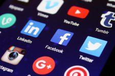 Ученые бьют тревогу: какие приложения тайно собирают информацию о пользователях