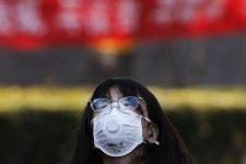 Китай разработал технологию для фильтрации коронавируса: эффективность 99,9%