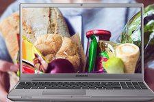 Где заказать продукты онлайн: ТОП лучших сервисов