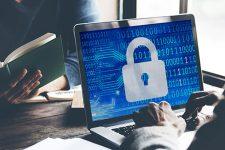 Хакер носа не подточит: как сделать безопасной работу с домашнего ПК