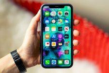iPhone научился распознавать симптомы коронавируса: как использовать новую функцию