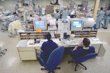 Заработок на пандемии: Европол раскрыл опасную схему кибермошенничества