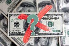 В США планируется выпуск цифрового доллара: как это поможет укрепить экономику