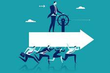Как выжить бизнесу: Минцифры запустило онлайн-сервисы поддержки предпринимателей