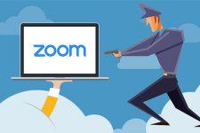 На Zoom Video Communications подали в суд: в чем обвиняют сервис