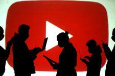 YouTube предупредил создателей контента: ИИ вместо сотрудников