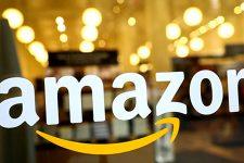 Amazon притягнули до суду за умисне підвищення цін на ринку онлайн-комерції