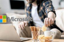 Microsoft облегчит работу на удаленке: появилась новая технология на базе ИИ