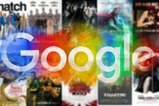 Google Play Movies запустит бесплатный показ фильмов: кому доступна новая опция