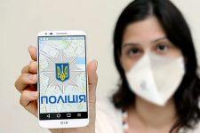 Украинцев предупредили о новых мерах контроля на карантине: будет ли слежка через смартфон