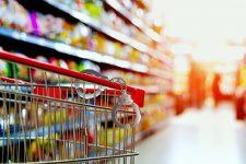 Против ряда популярных супермаркетов открыли дело: кого и в чем обвиняют
