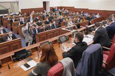 Бюджет столицы перекроили из-за карантина: кому отдадут финансирование