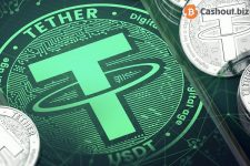 Криптовалюта Tether: описание, где купить и как хранить