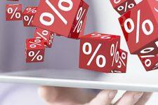 Беспрецедентные уступки: ВРУ приняла закон в поддержку потребителей кредитов