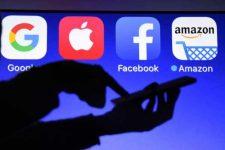 Условия работы уже не те: Apple, Google и Facebook не вошли в ТОП лучших компаний мира