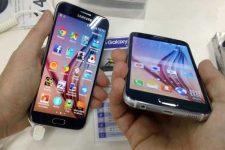 Названо найпопулярніший смартфон у світі