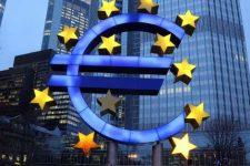 Глава ЕЦБ сделала тревожное заявление: Европа на грани экономического шока
