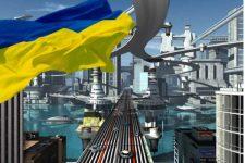 Высокий потенциал: эксперт Microsoft сделал прогноз о технологическом будущем Украины