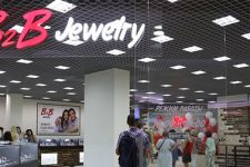 B2B Jewelry приостановила выплаты: крах пирамиды или пауза на карантин?