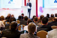 Финтех-конференции 2020 в Украине: названы новые даты (обновляется)