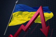 Украина в мировом кризисе: что будет с долларом, коммуналкой и ценами на бензин
