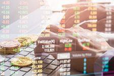 Как коронавирус влияет на рынок криптовалют