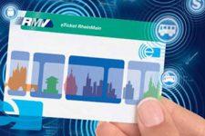 Мировое господство E-ticket: ТОП самых успешных интеграций электронного билета