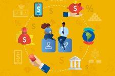 Финансовая инклюзивность: как доступ к финансовым услугам способствует развитию экономики