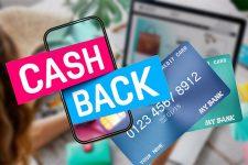 Зарабатывай покупая: как использовать кешбэк на карантине