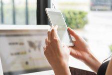 8 советов от Google, как продуктивно работать из дома