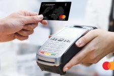 Более 90% потребителей в мире будут использовать цифровые платежи в 2022 — Mastercard