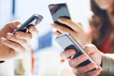 Бесплатные соцсети и инструменты для бизнеса: что предлагают мобильные операторы во время карантина