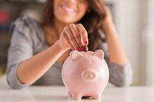 Где и как предпочитают хранить сбережения украинцы — исследование