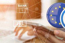 Они покорили мир: ТОП-10 самых успешных необанков Европы