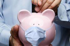 Оптимизируем траты: пять способов сэкономить во время карантина