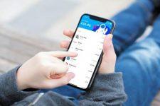 Британский необанк запускает приложение для детей: как оно работает