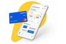 Credit Sesame запускает цифровой банковский счет