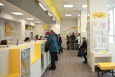 Укрпошта частично обновила условия доставки: что изменится