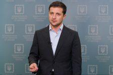 В случае провала – дефолт: Зеленский рассказал, какие законы необходимо принять Украине