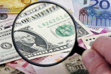 Байден пообещал $1,9 трлн на восстановление экономики США: как реагирует доллар