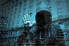 Киберпреступники похищают данные пользователей через Google Play