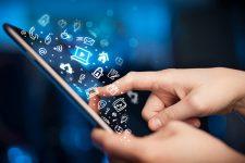 Карантин для мобильных: сколько пользователи потратили на приложения во время эпидемии