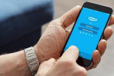 Экономим время и деньги: Skype запустил новую функцию Meet Now